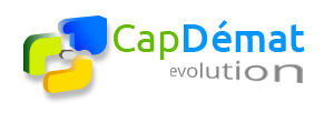 logo-capdemat-evolution