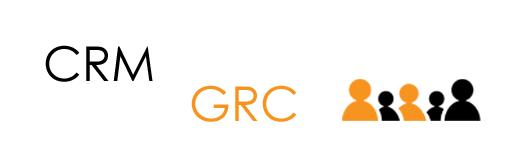 CRM GRC
