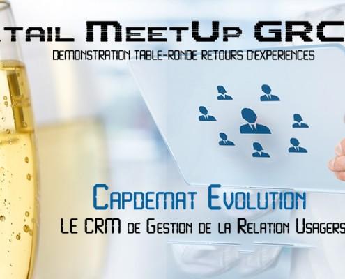 Cocktail_MeetUp_GRC-500