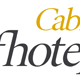 logo-infhotep