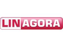 logo_linagora