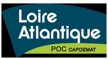 logo_poc_cd44