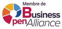 Logo_OpenBusinessAlliance-membre