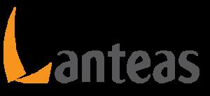Lanteas