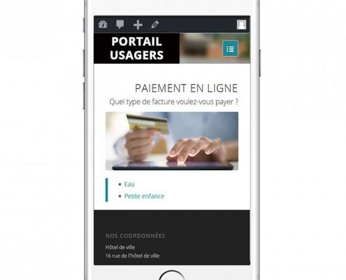 CDE-smartphone-paiement-750