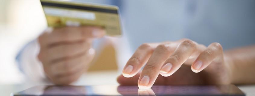 paiement en ligne
