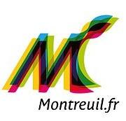 195px-Logo_montreuil_2010couleur