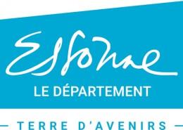 Logo_EssonneQuadri500x326