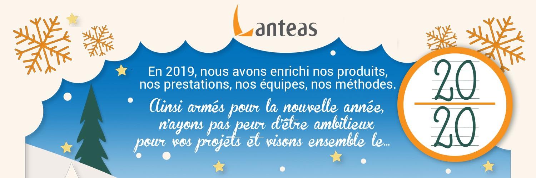 voeux-lanteas-2020-haut