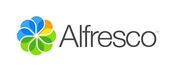 logo_alfresco